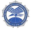Directia de combatere a criminalitatii organizate